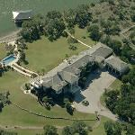 Paul Gray's House