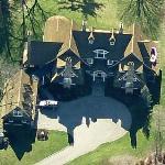 Lee Garfinkel's House