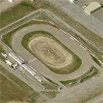 Pocatello Raceway