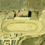 Colorado Motorsports Park (Birds Eye)