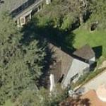 Adam Herz's House (Birds Eye)