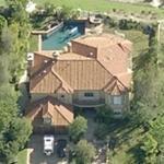 Eazy-E's House (former)