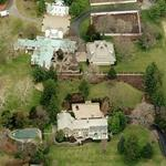 Donald Newhouse's Compound