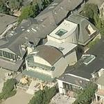 Patrick Soon-Shiong's House
