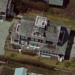 Abigail Johnson's House