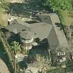 Neil Patrick Harris' House