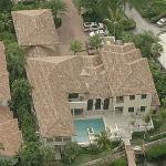 John Scarola's House