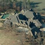 Jill Kirsh's House