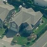 Q-Tip's House