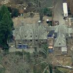 Andrew Guff's House (Birds Eye)
