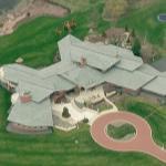 Doug Devos' House
