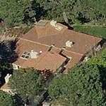 Lin Shaye's House