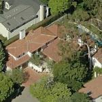 Poppy Montgomery's House