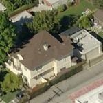 Jordan Feldstein's House (Former)