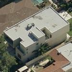Jennifer Aniston's House in 'Horrible Bosses'