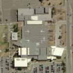 Arapahoe High School (School Shooting 13 Dec 2013)
