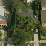 James Lancaster & Elizabeth Dennehy's House