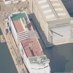 FSG shipyard