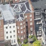 £90M London Mansion