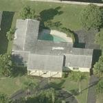 Alex Gellman's House (Birds Eye)