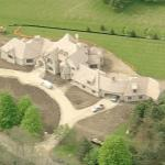 Gary Grube's House