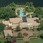 Marvin Smollar's House