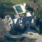 Leonard Schleifer's House