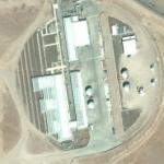ALMA Operations Support Facility (OSF) (Bing Maps)