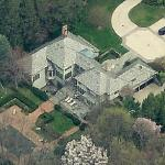 Jordan Belfort's House (Former)