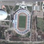 20 Years of Independence Stadium (Bing Maps)