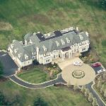 Om P. Soni's House