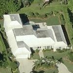 Butch Buchholz's House (Birds Eye)