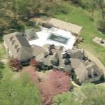 Dave DiFerdinando's House