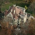 Clayton (Henry Clay Frick Estate)