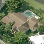 Michael Leven's House