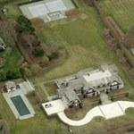 Curtis Schenker's House (Birds Eye)