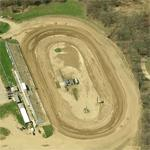 Butler Motor Speedway