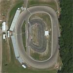 M-40 Speedway