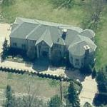 Melissa & Joe Gorga's House (Former)