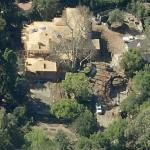 Linwood Boomer's House