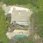 Michael Miner's House