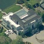 Gene Kiselman's House