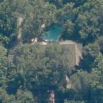 Pascal J. Goldschmidt's House
