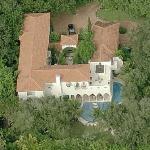 Willy Chirino' House