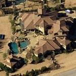 Jason Witten's House