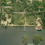 Steve Wynn's Property