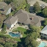 Reese Witherspoon's house