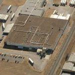 Vaughan Foods, site of Murder/Beheading (26 Sep 2014)