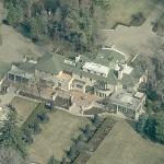Jeffrey Flamm's House