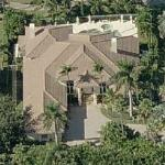 Joseph Arrigo's House